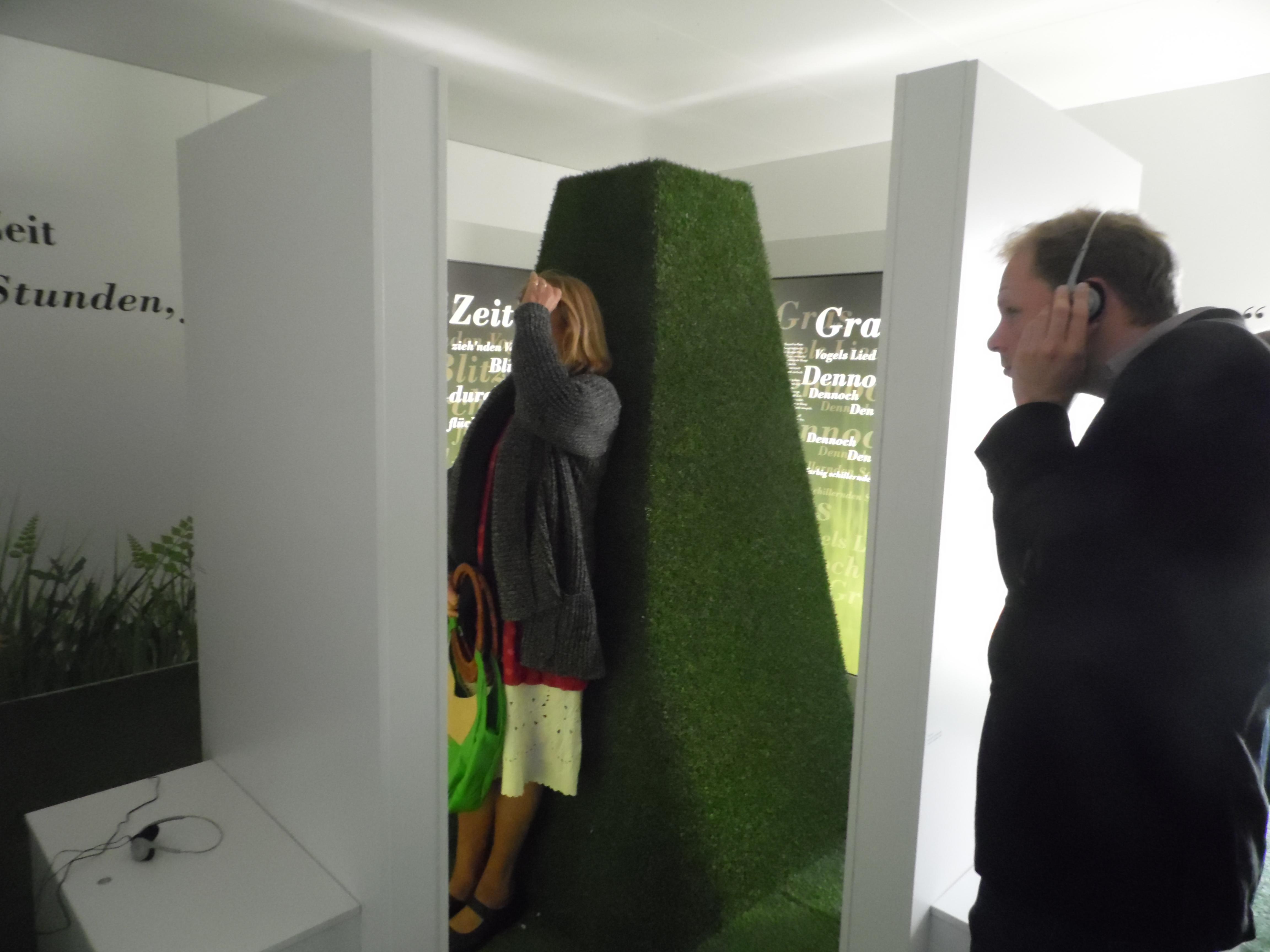 burkhard von grafenstein belichtungen suchen reflexionen. Black Bedroom Furniture Sets. Home Design Ideas