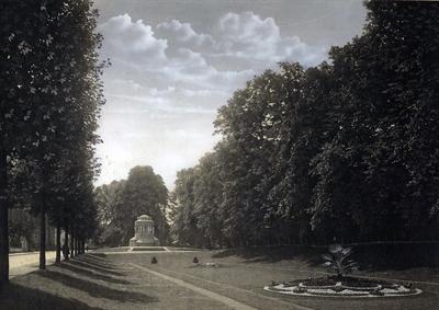192418V